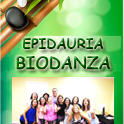 Epidauria - Biodanza Miami
